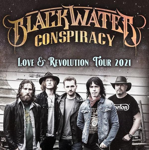 blackwater tour.jpg