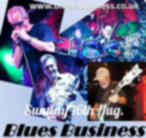 blues business poster3.jpg