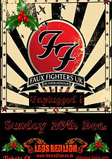 faux fighters poster 2.jpg