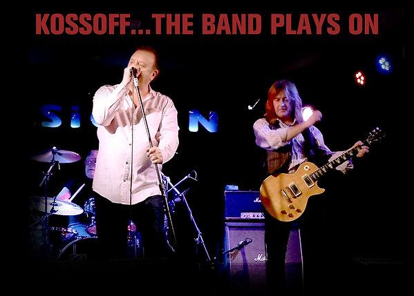 Kossoff The Band Plays on.jpg