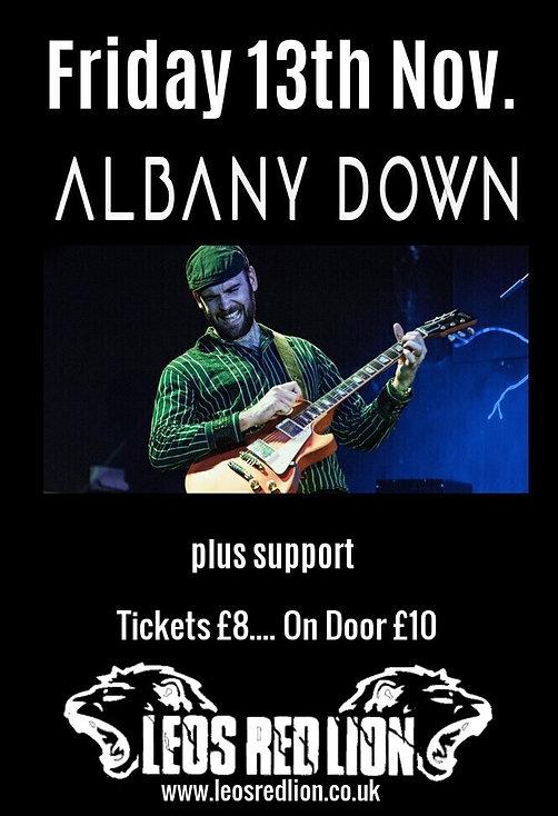 albany down poster.jpg