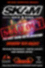 skam sold out.jpg