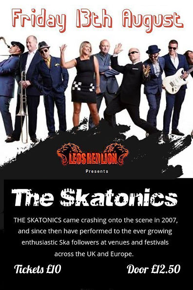 The skatonics Aug.jfif