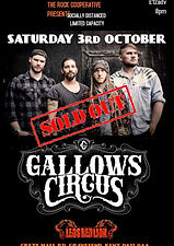 gallows sold out.jpg