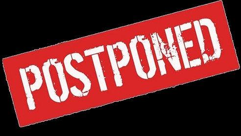 postponed trans.jpg