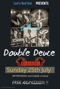 double deuce poster julyjpg.jfif