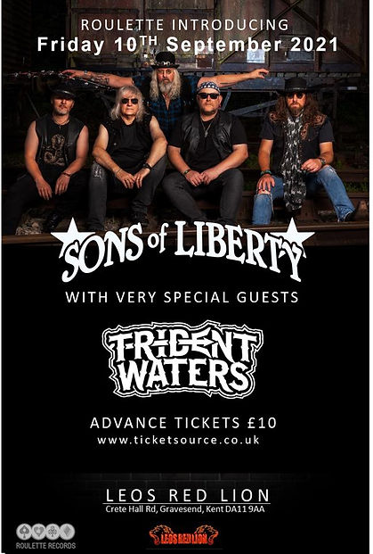 sons of liberty poster.jpg