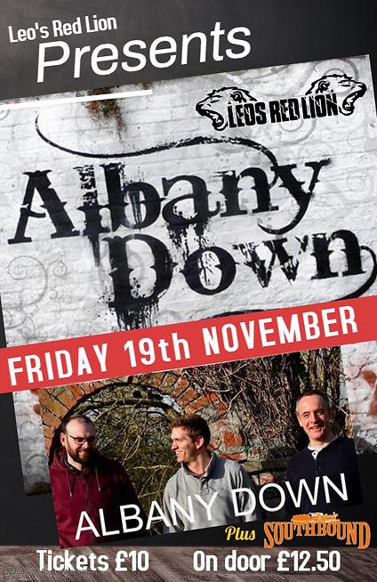 Albany Down poster Nov 2.jpg