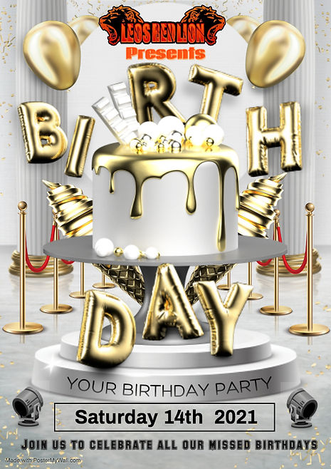 Copy of Birthday Invitation - Made with PosterMyWall.jpg