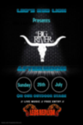 big river poster 3.jpg