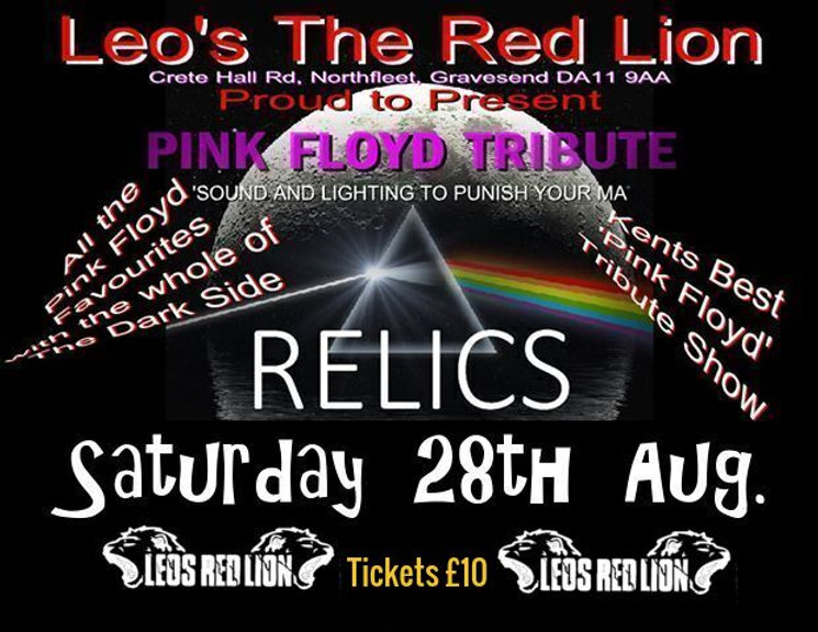 relics poster august 2.jpg