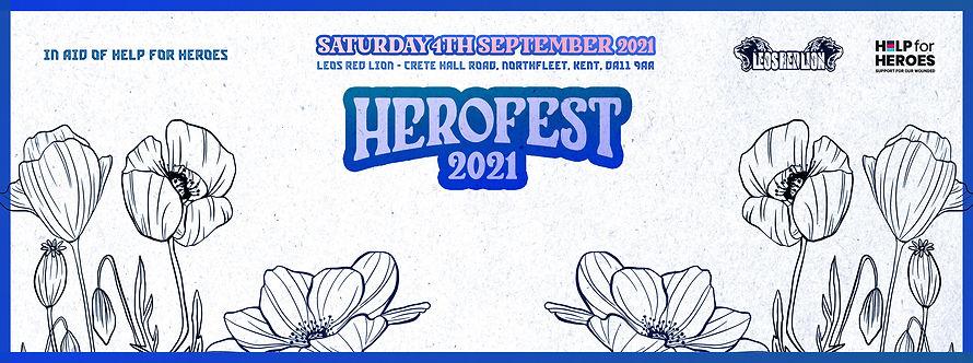 herofest banner.jpeg