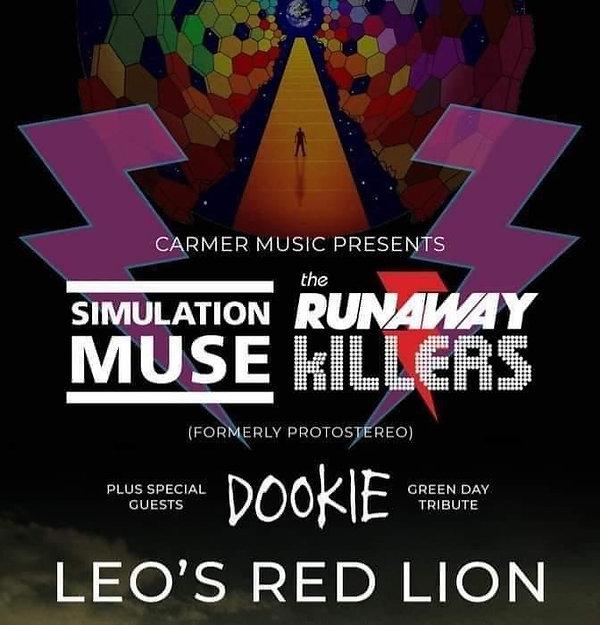 simulation muse poster 20th nov.jpg