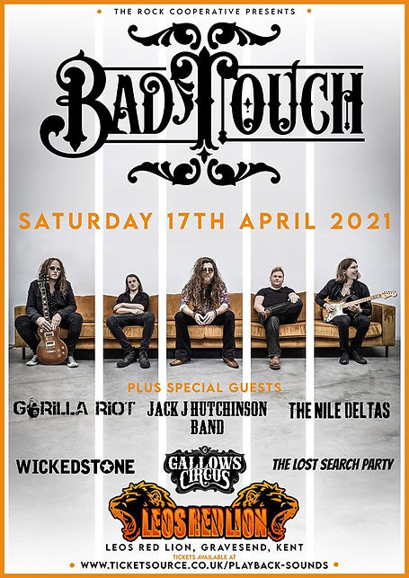 bad touch poster april.jpg