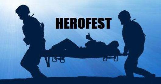herofest logo.jpg