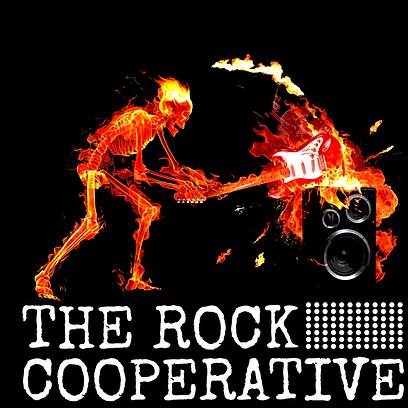 rock coop logo.png