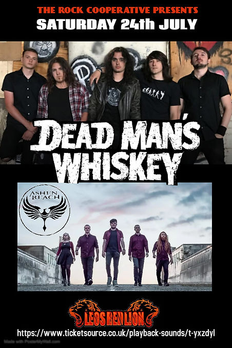 dead mans whiskey july poster.jpg