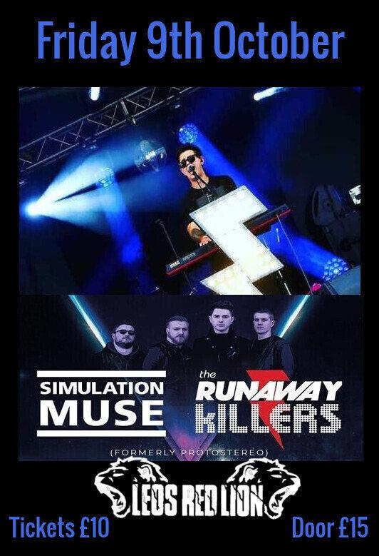simulated runaway poster.jpg