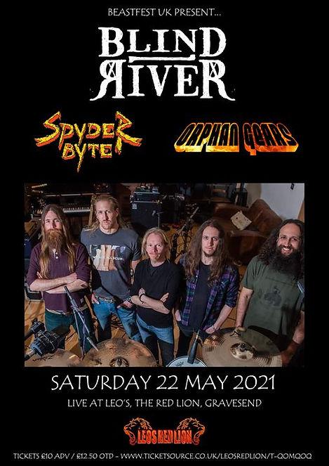 blind river poster.jpg