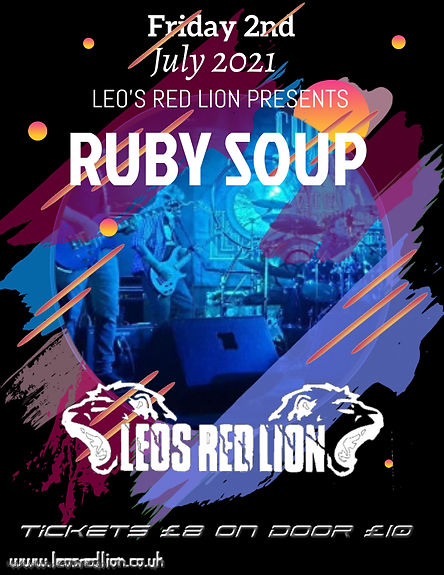 Ruby Soup poster.jpg