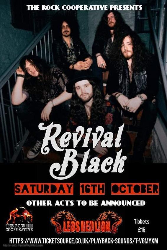 revival black poster oct.jpg