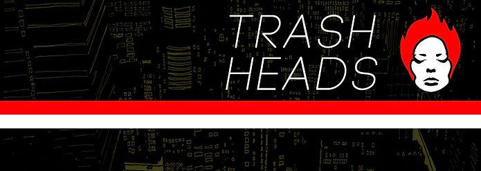 trash heads.jpg