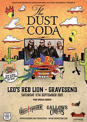 dust coda poster.jpg