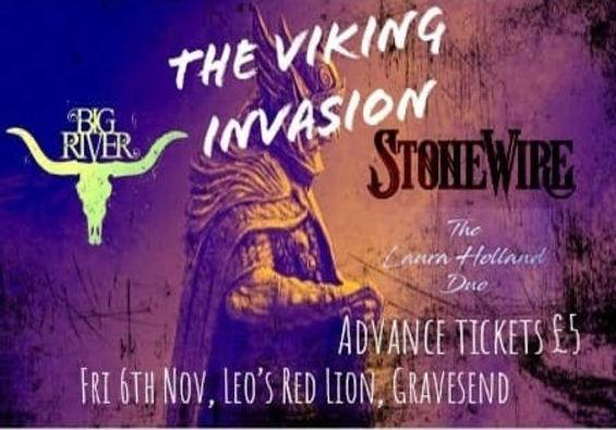 viking inv. poster jpg.jpg