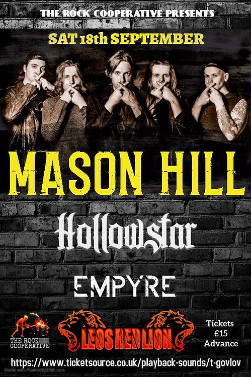 mason hill poster sept.jpg
