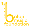 BMF Square logo 5 yellow.png