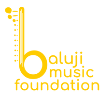 BMF Square Logo yellow transparent background