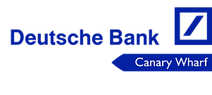 Deutsche_Bank_CanaryWharf_logo.png