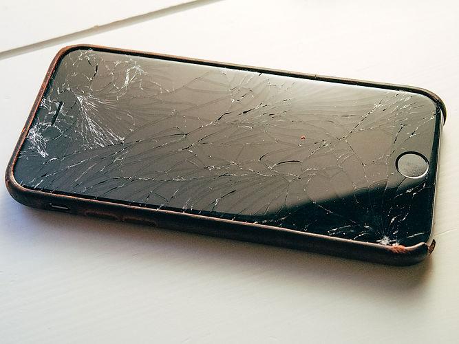Smashed phone.jpg