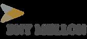 Barclays_logo.png