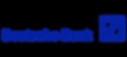 Deutsche_Bank_logo.png