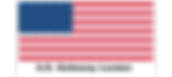 US_Embassy_new_logo.png
