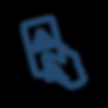 noun_notify_1546348 (1).png