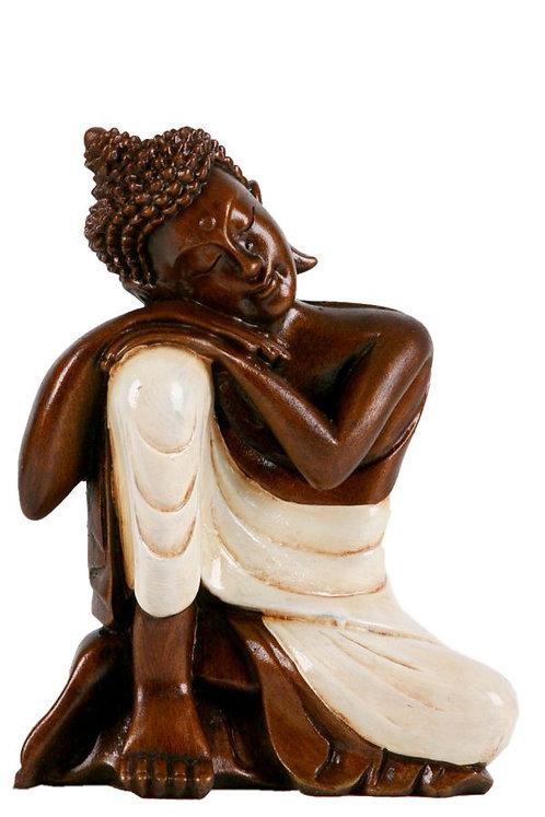 Buddha cm30