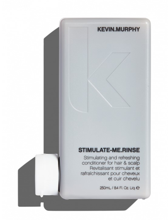 Kevin Murphy Stimulate Me Rinse for Hair Loss