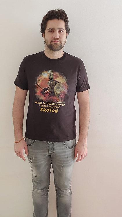 T-Shirt Faillo
