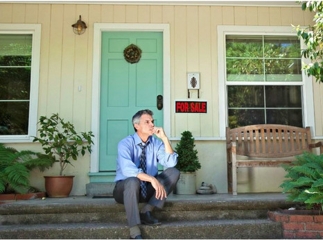 Top 3 Questions To Ask Before Selling Your Home