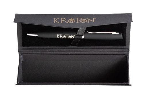 Penna Kroton