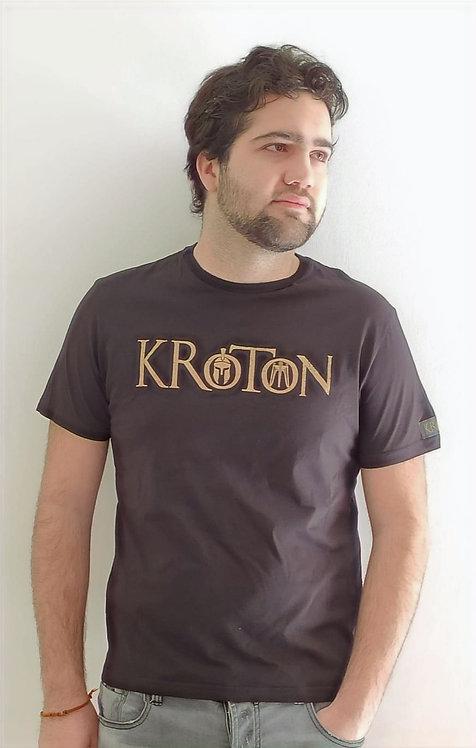 T-shirt Kroton