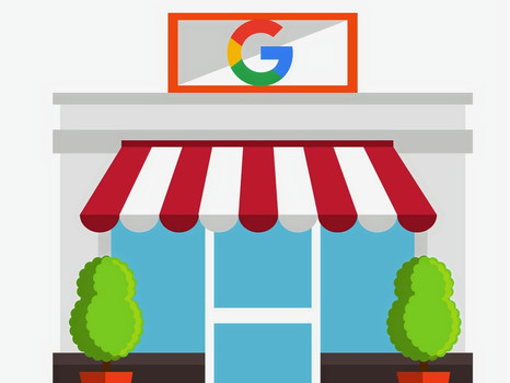 How to Setup a Business Profile on Google My Business?