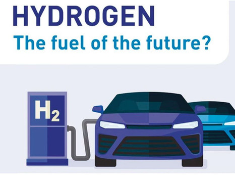 The Benefits of Hydrogen Fuel – Is Australia Becoming The Global Leading Exporter?
