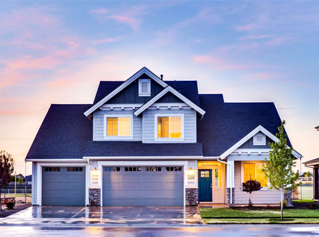 Top 4 Pre-Buying Tips To Find That Perfect Home