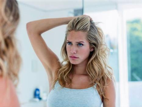 Fine Hair Solutions For Women