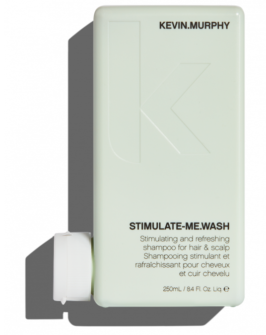 Kevin Murphy Stimulate Me Wash for Hair Loss