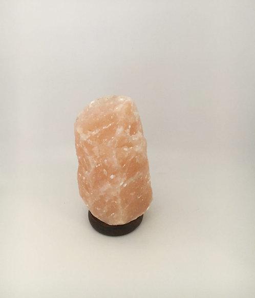 Lampada di sale 2-3 kg