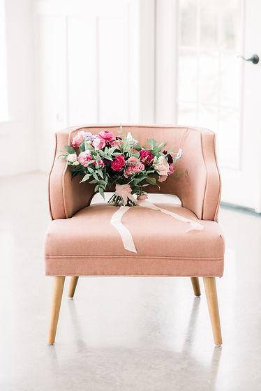 Chair | Firefly Garden